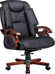 comfort office chair. splendid design inspiration comfortable office chair nice ideas chairs comfort r