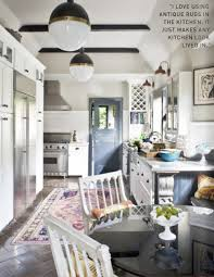 perfect yellow kitchen rug runner kitchen runner rugs uk black usa washable eiforces