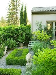Formal Garden Design Unique 48 Best For The Garden Images On Pinterest Gardening Landscaping