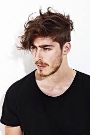 Corte de cabelo masculino caesar, com fade lateral! Cortes De Cabelo 2020 Masculino 120 Fotos De Cortes E Tendencias Moda Para Homens