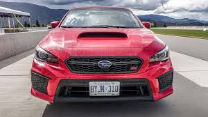 subaru wrx 2016 red. 10 of 23 subaru wrx 2016 red