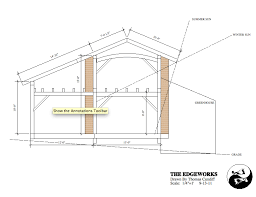 exclusive idea 4 wood frame house plans free small plans timber straw bale