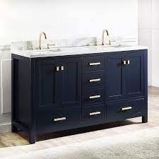 Bathroom Vanities For Sale In Shepherdsville Kentucky Facebook Marketplace Facebook