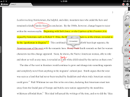 essays to copy electronic annotation of student essays out  electronic annotation of student essays out grademark pros the tablet programme fully replicates the hard copy