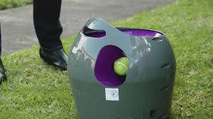 ball thrower. petsafe automatic ball thrower - s1 ep 3 i