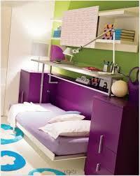 teenage girl furniture ideas. Teenage Girl Furniture Ideas