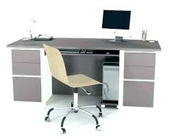 small office table. At Home Office Chairs Desk Chair Small Table And Full Size Of