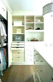 built in dresser drawers built in dresser in closet walk in closet dresser built dressers built built in dresser