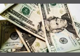 Image result for money people