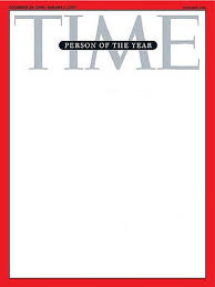 time magazine cover templates time magazine cover template b6ce0b37accb92d2 person the year 06dfb