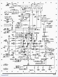 4l60e wiring harness o ring data wiring diagrams \u2022 Chevy 4L60E Neutral Safety Switch Wiring Diagram 4l60e wiring harness o ring download wiring diagrams u2022 rh wiringdiagramblog today 4l60e to 4l80e conversion harness 4l60e trans plug wiring diagram