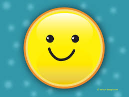 wallpapers of smiley faces group 67