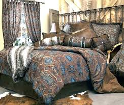 native american comforter sets native themed bedroom native bed set native bed set saguaro desert bedding native american comforter