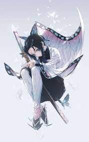 Amoled Anime Wallpaper Reddit