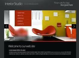 best furniture websites design. Furniture Best Websites Design I