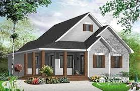 22 Photos And Inspiration Cottage Homes Plans New At Wonderful Single Level House Plans