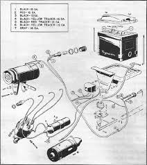 wiring diagram ford 8n tractor the wiring diagram ford 8n 6 volt wiring diagram nilza wiring diagram