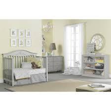 Mia Bedroom Furniture Fisher Price Mia 4 In 1 Convertible Crib Sugar Cookie Walmartcom