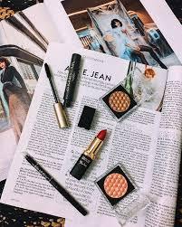 review photos swatches makeup trend 2017 2018 2019 l l oreal paris infallible holiday makeup kit