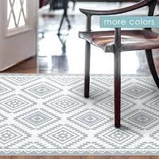 gray vinyl flooring image 0 gray vinyl flooring