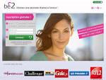 site de rencontre par telephone gratuit recherche amour gratuit