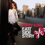 East Side Story [Bonus Track]