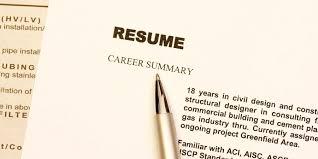... paper job resume best. Sponsor