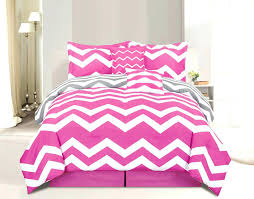 pink king bedding sets hot pink bed sheets queen comforter set bedding sets twin size white pink king bedding sets