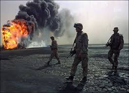best persian gulf war desert storm images  gulf war
