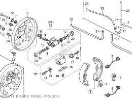 300 fourtrax wiring diagram eli ramirez com 300 fourtrax wiring diagram wiring diagram wiring diagram s parts honda fourtrax 300 electrical diagram