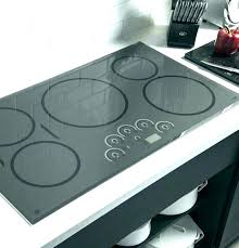 portable electric stove top electric stove top grills electric stove top oven pans portable electric stove portable electric stove