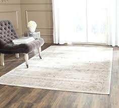 mid century modern rugs. Wayfair Oriental Rugs Large Size Of Area Blue Mid Century Modern Rug
