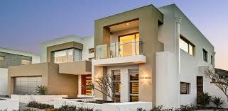 Small Picture Luxury Home Designs Perth Perceptions