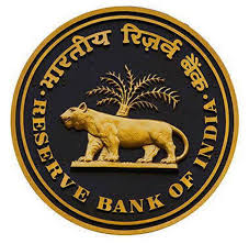 RBI assistant 2017 Recruitment