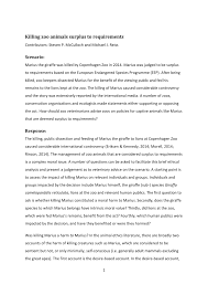 teaching reading essay esl classroom