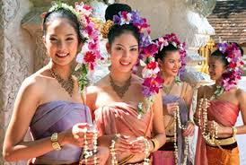 Thai brides asian girls widget