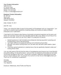 Special Education Teacher Cover Letter Ideas Of Cover Letter For