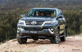 2018 toyota models usa. full size of toyotatoyota land cruiser redesign 2018 toyota tacoma diesel 2010 2017 large models usa