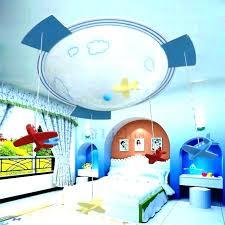childrens bedroom ceiling lights children s lighting for bedroom bedroom ceiling lights ceiling lights bedroom kids childrens bedroom ceiling lights