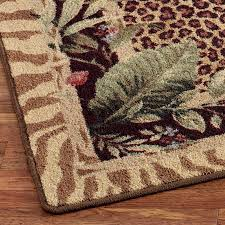 animal print area rugs jungle safari zebra carpet runner colorful animal print area rugs jungle safari zebra carpet runner colorful round gray rug large