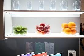 shelf lighting ikea. Shelf Lighting Ikea Uk Glass Led Cabinet Solutions . Battery Operated I