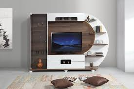modern tv wall unit designs19 designs