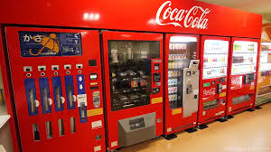 Facts About Vending Machines New 48 Interesting Facts About Japanese Vending Machines