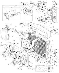 2004 Range Rover Engine Diagram