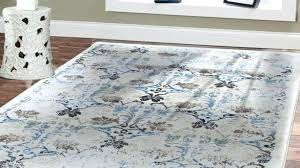 8x10 rugs under 100 dollar. Related Post 8x10 Rugs Under 100 Dollar L