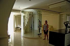 frameless wall mirrors art deco mirrors