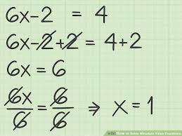 image titled solve absolute value equations step 5