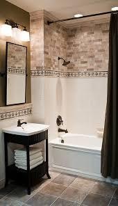 bathroom shower tile designs photos. accent border tile on the walls bathroom shower designs photos