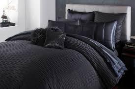 donna karan bedding quilt