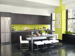 Modern Kitchen Colour Schemes Tami Michaels Inside Out Seattle News Weather Sports
